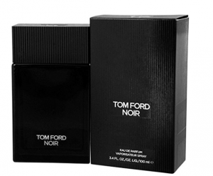 Tom Ford Noir for Men Eau de Parfum Spray