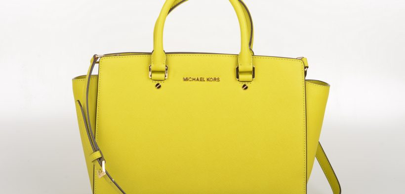 """c15d1d485290 Michael Kors has been established as one of the """"It designers"""" of the  moment thanks to his modern yet timeless creations. Thanks to his jet set  luxury ..."""