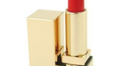 Rouge Pur Couture - #01 Le Rouge - YSL